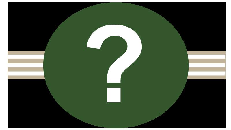 Medical Marijuana FAQs