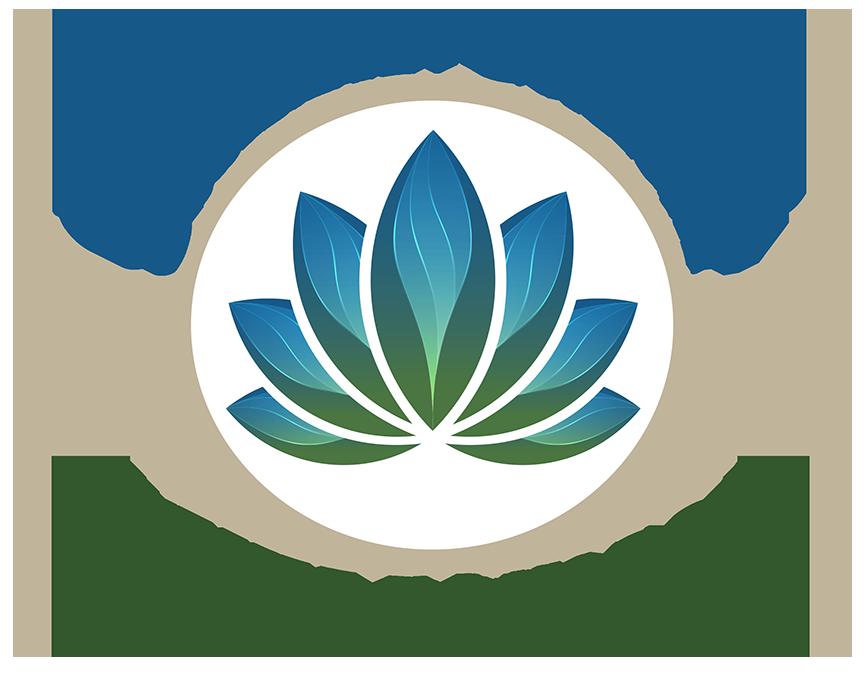Southern Comfort Wellness
